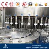 Agua Potable de Alta Velocidad Máquina de Embotellado de 5 Galones (RFC-W1200)