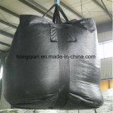Одна тонна PP FIBC / Большой мешок для упаковки, медь, песок, известняка, камня, зерна, сахара