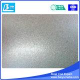 シートの工場価格のGl PPGLの鋼板Galvalumeの鋼鉄コイル