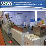 PC/PA/PP пластиковых гранул бумагоделательной машины