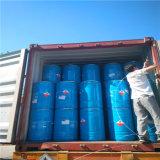 CAS Nr 7775-14-6 het Natrium Dithionite van Hydrosulfite van het Natrium Shs voor Bleken