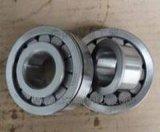 A alta qualidade certificada ISO faz à máquina auto Bearings142807