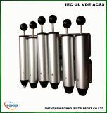 R100 0.2j scelgono e martello universale IEC60335-1 della prova di urto della molla