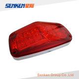 Indicatore luminoso del supporto della superficie del veicolo dell'ambulanza di Senken