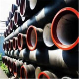 Sale를 위한 대직경 Corrugated Steel Pipes