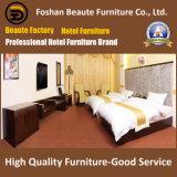 Hotel-Möbel/doppelte Schlafzimmer-Luxuxmöbel/Standardhotel-Doppelt-Schlafzimmer-Suite/doppelte Gastfreundschaft-Gast-Raum-Möbel (GLB-0109860)