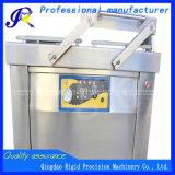Frucht-Vakuumverpackungsmaschine-Gemüsevakuumabdichtmasse