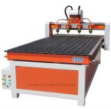 1530 Alumínio Router CNC máquina CNC para armário de cozinha móveis de madeira