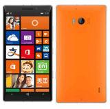 Первоначально оптовый приведенный мобильный телефон клетки Lumia 930 для Nokai