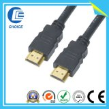 Чуть-чуть кабель медного провода HDMI (HITEK-31)