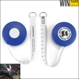 China Wholesale ABS Plastic Case Animal Weight Measuring Tool (WT-010)