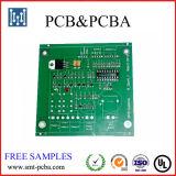 Fabricant de l'Assemblée PCBA électronique