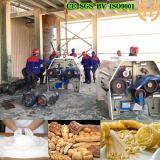 Цех заточки Machine Flour пшеницы (70t /24h)