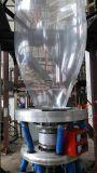 1200mm Wide Film extruderen Machine