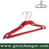 Crochet de suspension de contreplaqué Paiting pour utilisation à domicile