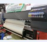 Принтер сублимации краски Fd-5193e для бумаги Transper