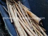 Низкая цена хороший эвкалипт дерева пилинг машины/Debarker древесины и древесных ножа для очистки овощей