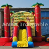 Aufblasbares Slide Game für Outdoor Amusement Park
