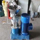 Производственная линия стан арахисового масла /Colloid меля машины перца /Hot