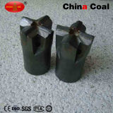 Буровой наконечник диаманта PDC продуктов бурового наконечника нефтяной скважины PDC