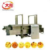 Автоматического скручивания Kurkure Cheetos кукурузы закуски питание бумагоделательной машины экструдера