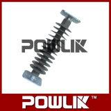 Полимерный изолятор для изолирующий переключатель