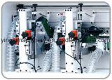 Máquina de borda automática da borda do PVC do Woodworking