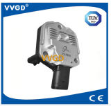 Utilisation du capteur de niveau d'huile Auto pour Audi 1J0907660c