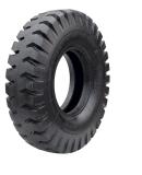 18.00-25 E-4 el honor de nylon de la marca de neumáticos de puerto
