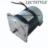 24V 500W DCの電気油ポンプモーター