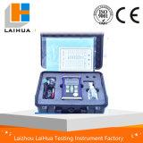 Lh210fn 코팅 간격게이지 소형 자석과 소용돌이 LCD 디스플레이 차 페인트 코팅 간격게이지