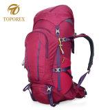 Énorme capacité de randonnée imperméables Daypack OUTDOOR Sacs à dos Sac de voyage