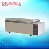 Elektrisch het Verwarmen van Drawell Water - bad met Multihoels (Reeks SSW)