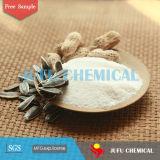 Agente de limpieza de gluconato sódico CAS 527-07-1