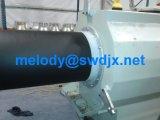 PET 20mm-63mm Plastic Pipe Production Line