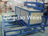 Производственная линия доски потолка Sjsz51-105PVC