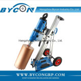 DBC-33 máquina elétrica da broca de núcleo do premiun real da potência 3300W