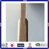 Palette en bois de Pickleball de qualité faite sur commande