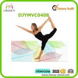 """Hoog - de Matten van de Yoga van de Oefening van de dichtheid, 1/6 """" Dikte"""