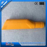 Покрытие порошка Galin A03/пушка брызга/краски для автоматического
