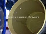 Fabrik-Großverkauf-Silikon-Öl-Weichmachungsmittel auf Lager