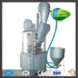 30000pieces/Hour automatische drehende Tealight Kerze-formenmaschine
