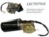 12V 120W elektrischer Windschutzscheiben-Wischer-Motor mit Doga Motor 259.6016.30.00