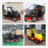 [هيغقوليتي] شعبيّة شاحنة 1 مقعد كهربائيّة شاحنة شحن يجعل في الصين