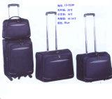 新しい到着ビジネス荷物の良質(990310)の一定のトロリー袋
