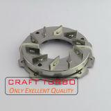 Düsen-Ring 716768-0002/750841-0003 für Gt1544V 753420-0002/740611-0003/717505-0016/750030-0002 Turbolader