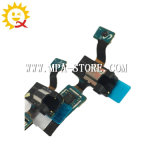 Menu Flex Cable pour Samsung pour Galaxy J7 Mobile Phone