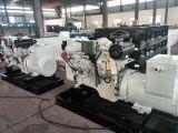 générateur 60kw marin avec le certificat de CCS
