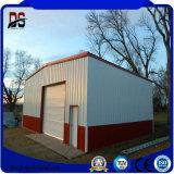 Здания светлой структуры цены по прейскуранту завода-изготовителя и высокого качества стальные для гаража