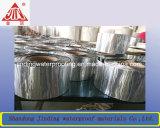 Membrana impermeable de la cinta de /Bitumentape del asfalto que contellea
